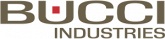 Bucci Industries