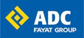 Adc - Fayat