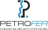 Petrofer