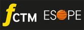 Salon FCTM Esope 2021