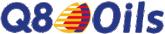 Q8 Oils - Kuwait Petroleum