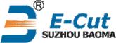E-Cut Baoma