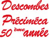 Descombes Precimeca
