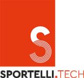 Sportelli Tech