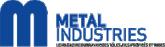 Métal Industries