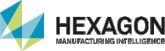 Hexagon - Radan