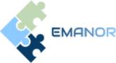 Emanor - Arlamatic