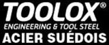 Toolox